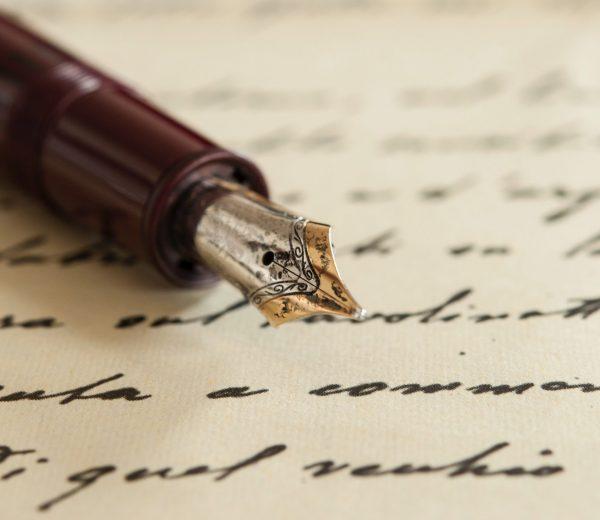 digital-content-writers-india-y3Tl-cbU-CU-unsplash